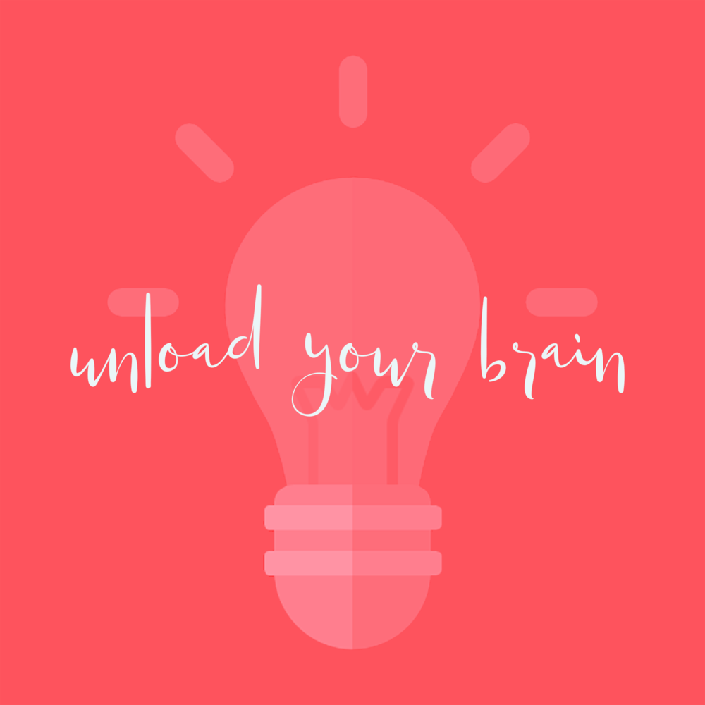 HeyMikli Header - Unload Your Brain.png