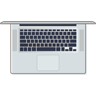 Laptop-96px.png