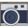 Black camera-96px.png