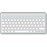 Keyboard-96px.png