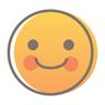 Happy emoji-96px.png