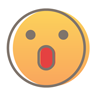 Surprised emoji-96px.png