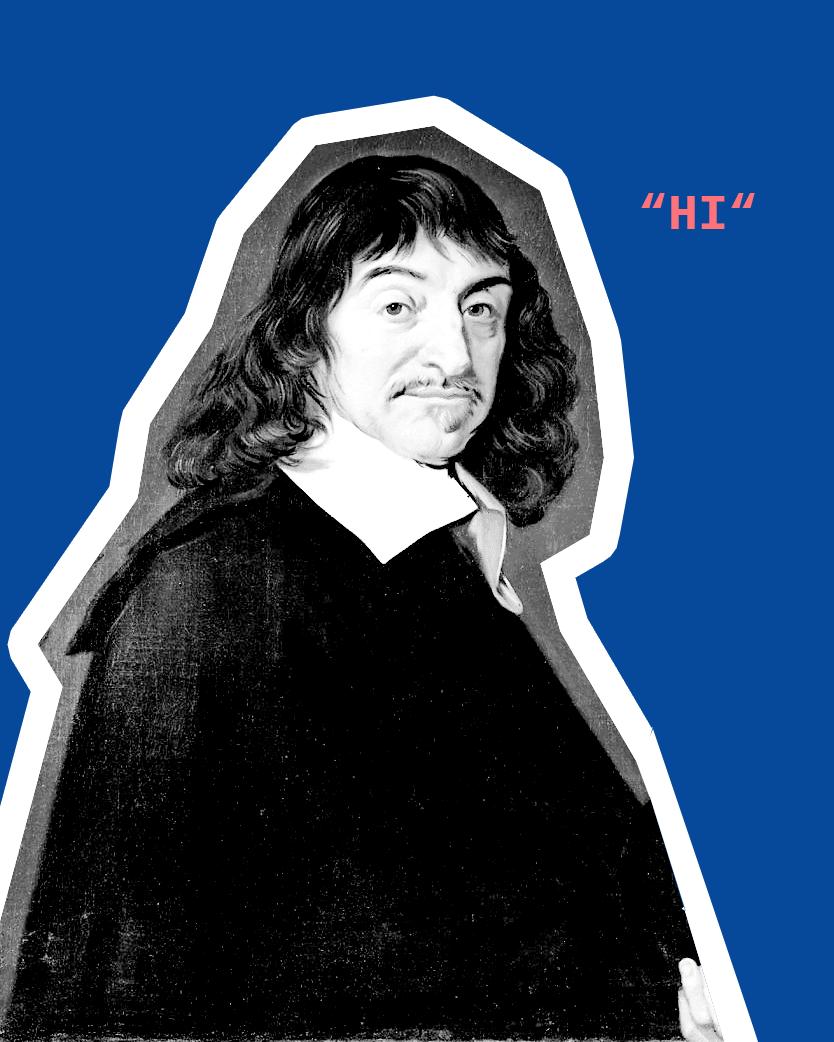 Descartes 2.png