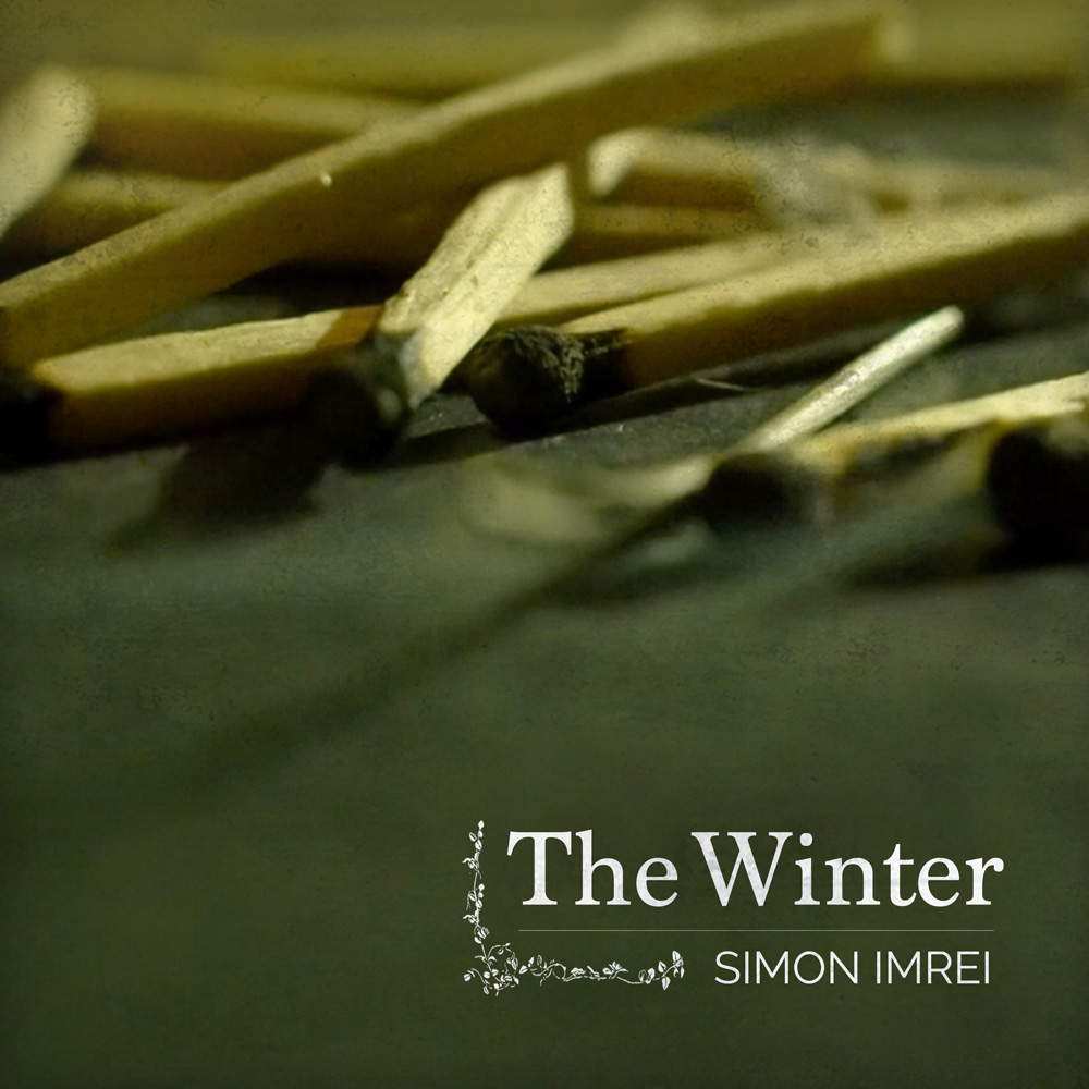 The-Winter-(Cover-Artwork).jpg