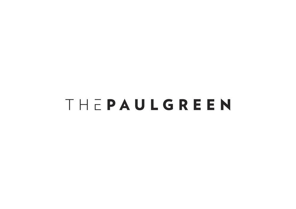 - PAUL GREEN • PHOTOGRAPHERBERLIN • GERMANY+49 (0)176 202 94 795STUDIO@THEPAULGREEN.COM