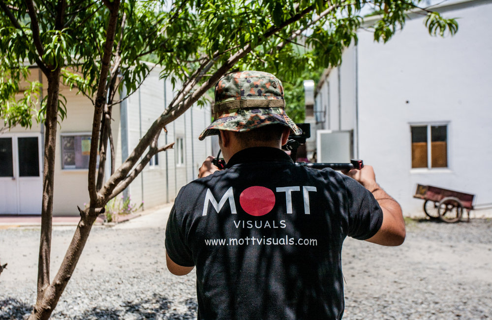 Mott Visuals is a boutique commercial photography and video production studio based in Vietnam and serving clients throughout Asia and beyond. To see our full website please visit http://www.mottvisuals.com