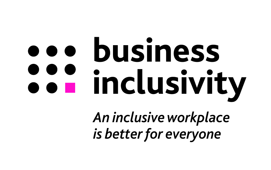Business Inclusivity