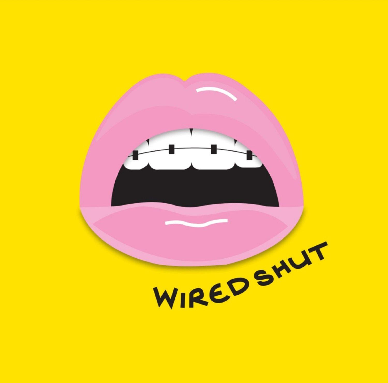 Latest Episodes — Wired Shut