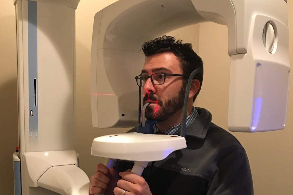 chattanooga-dentistry.jpg