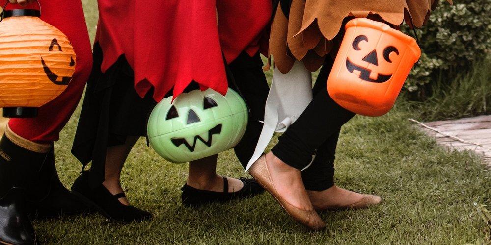 halloween-candy-tips.jpg