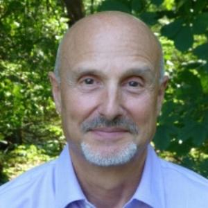 Ken Manning