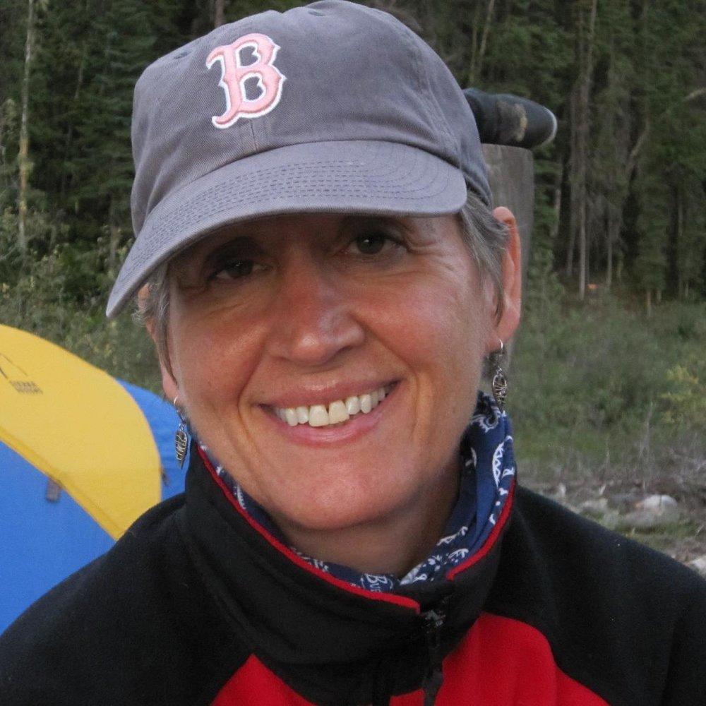 Sandra Krot