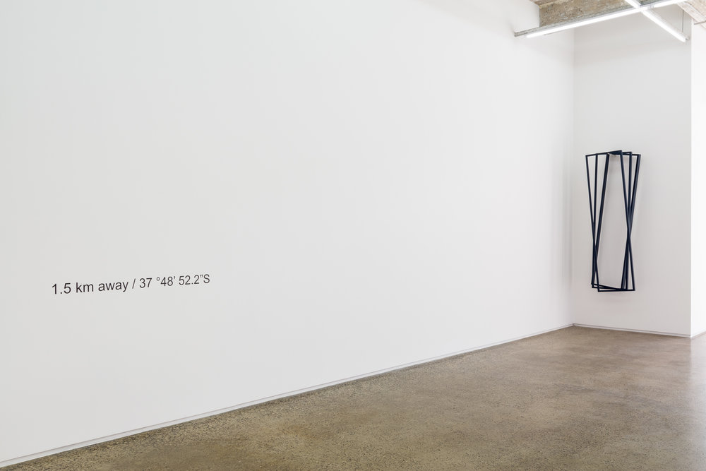 Nikos Pantazopoulos - Gertrude Glasshouse-268.jpg