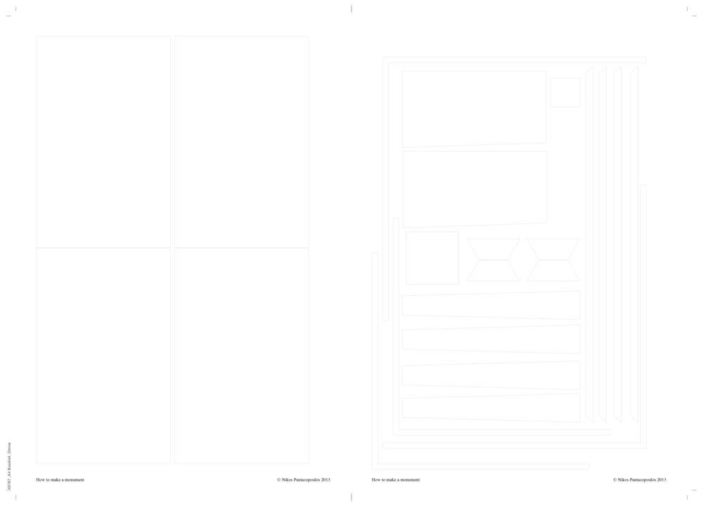 45787_A4 Booklet_Omne-5.jpg