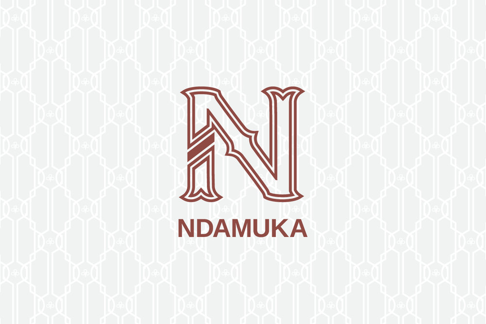 Ndamuka 2 Seconds Or Less