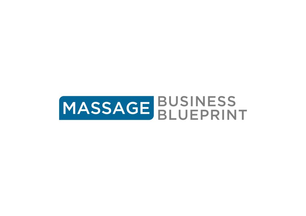 MBB-header-logo.png
