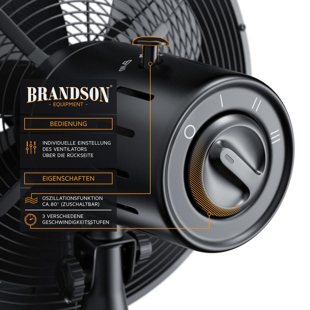 303055-Ventilator-Mood-Schalter.jpg