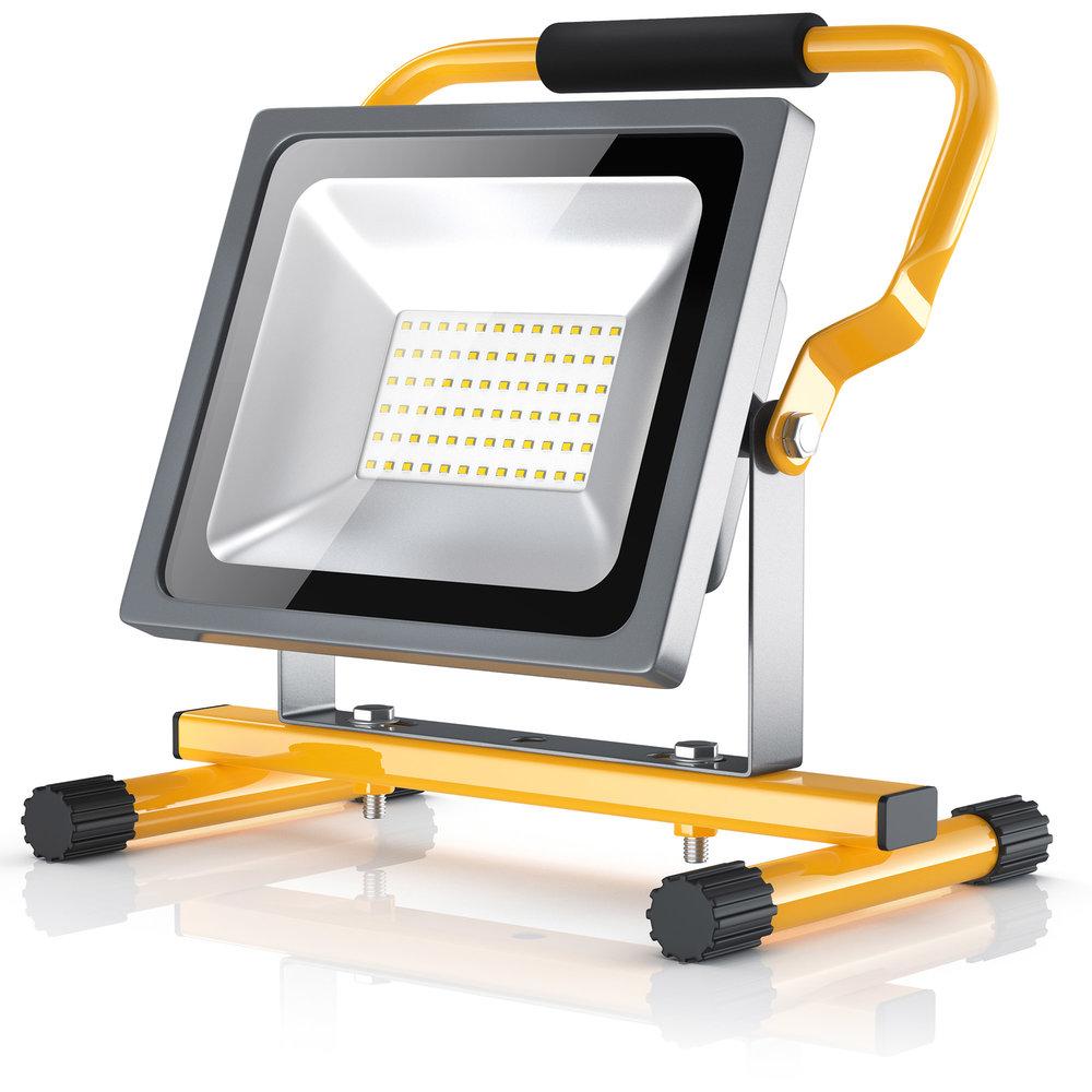 302639-Baustrahler-Galerie-LED-aus.jpg