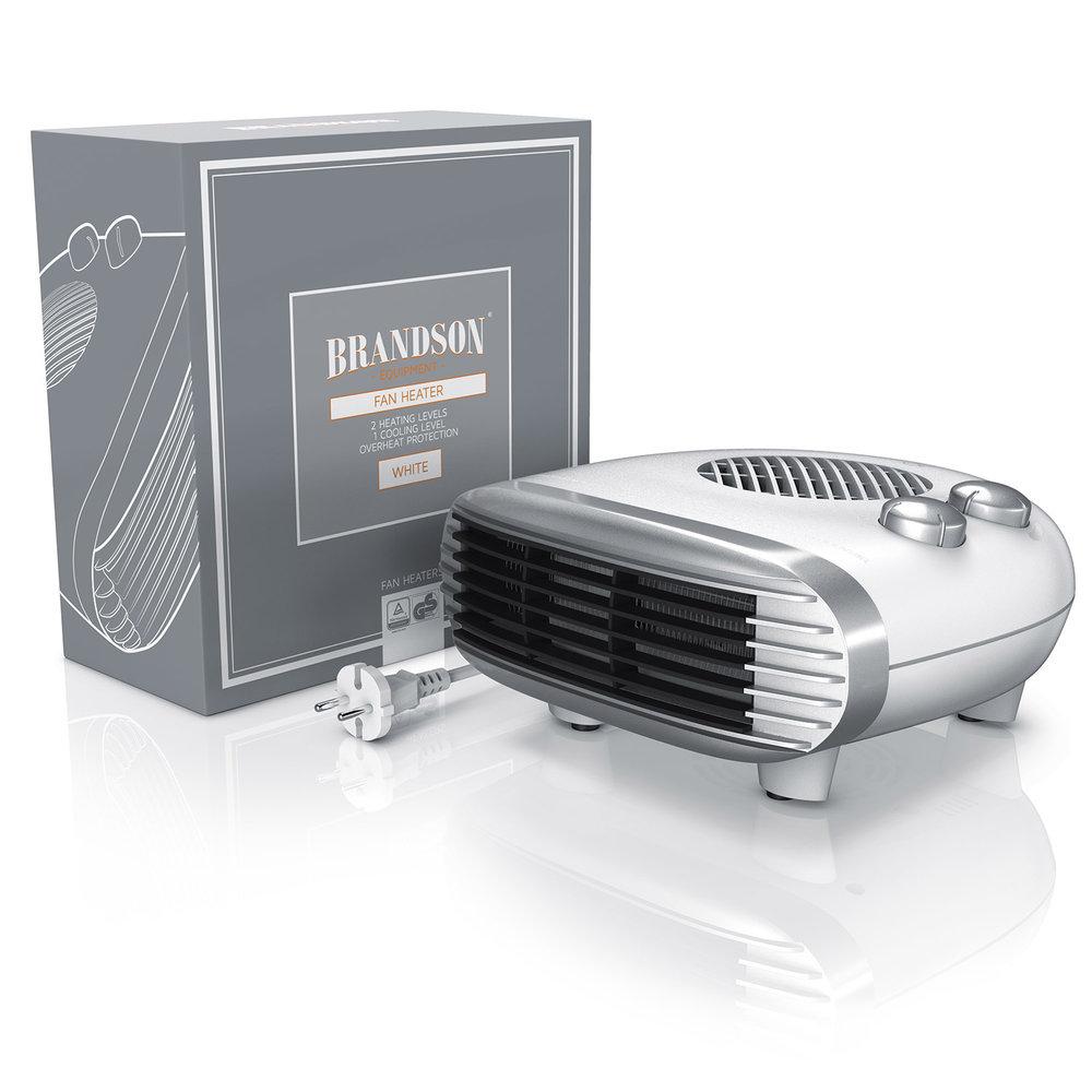 303051-heizlufter-box.jpg