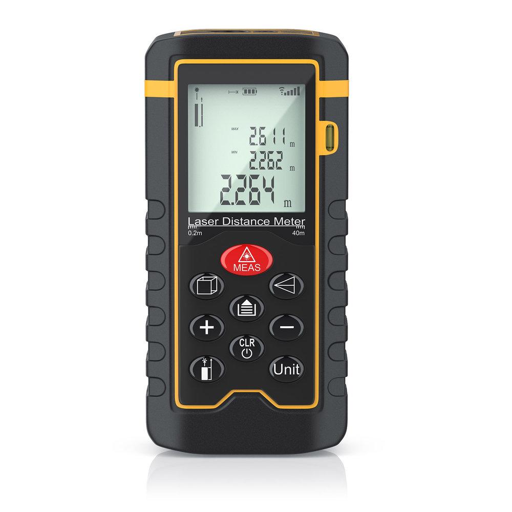 302316_digital-laser-measure_Frontal.jpg