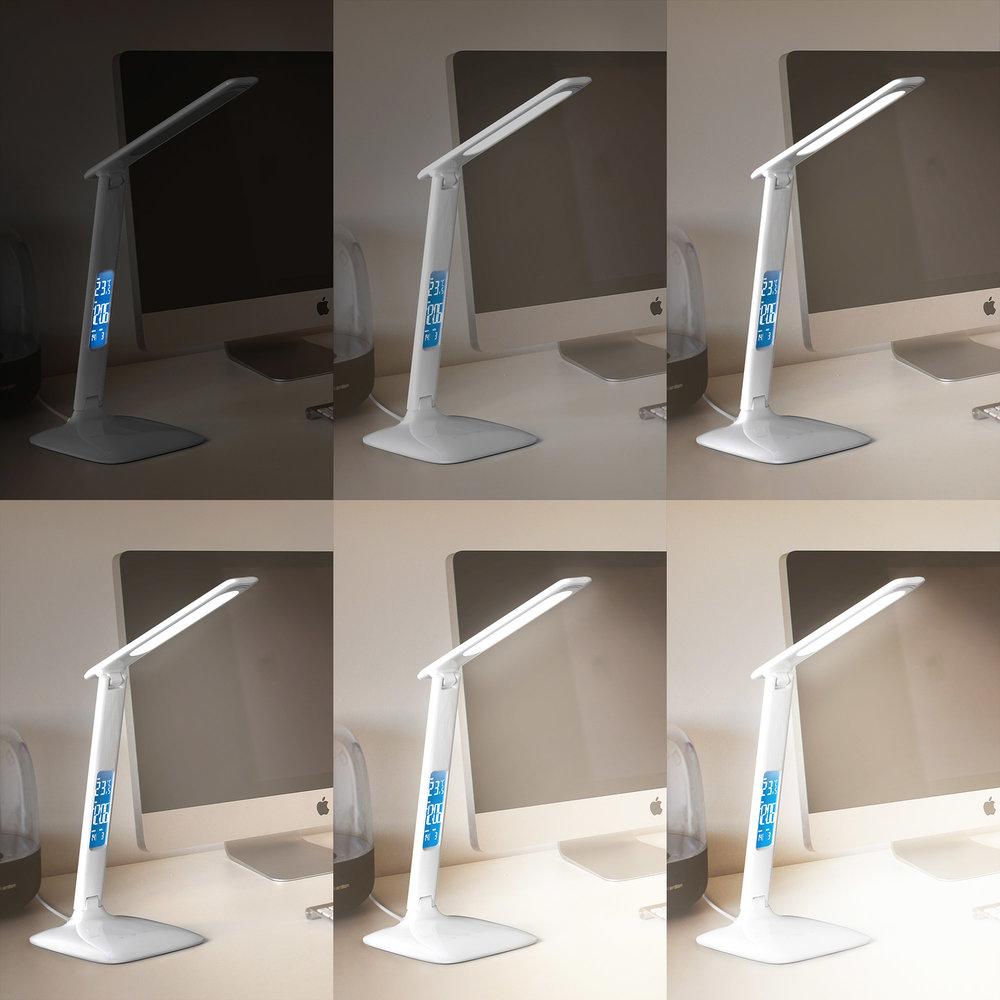 48932-301771-Calendar-Desk-Lamp-5-Lichtstufen.jpg