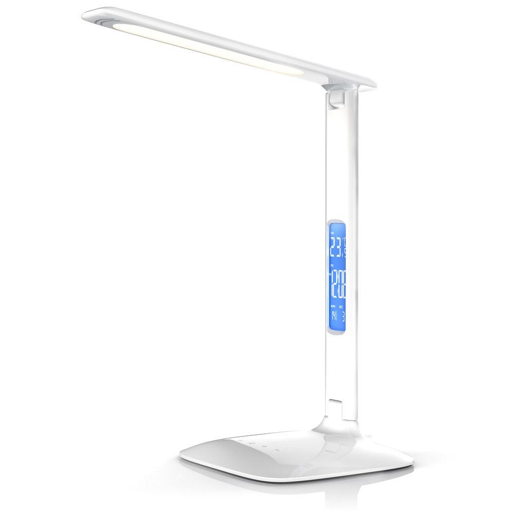 48232-301771-Calendar-Desk-Lamp-galerie.jpg