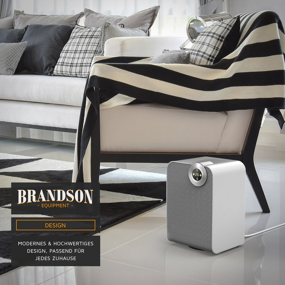 303320-ceramic-fan-heater_anwendung.jpg
