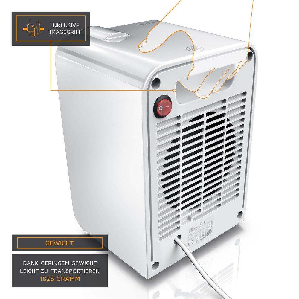 303320-ceramic-fan-heater-Back-grafik.jpg