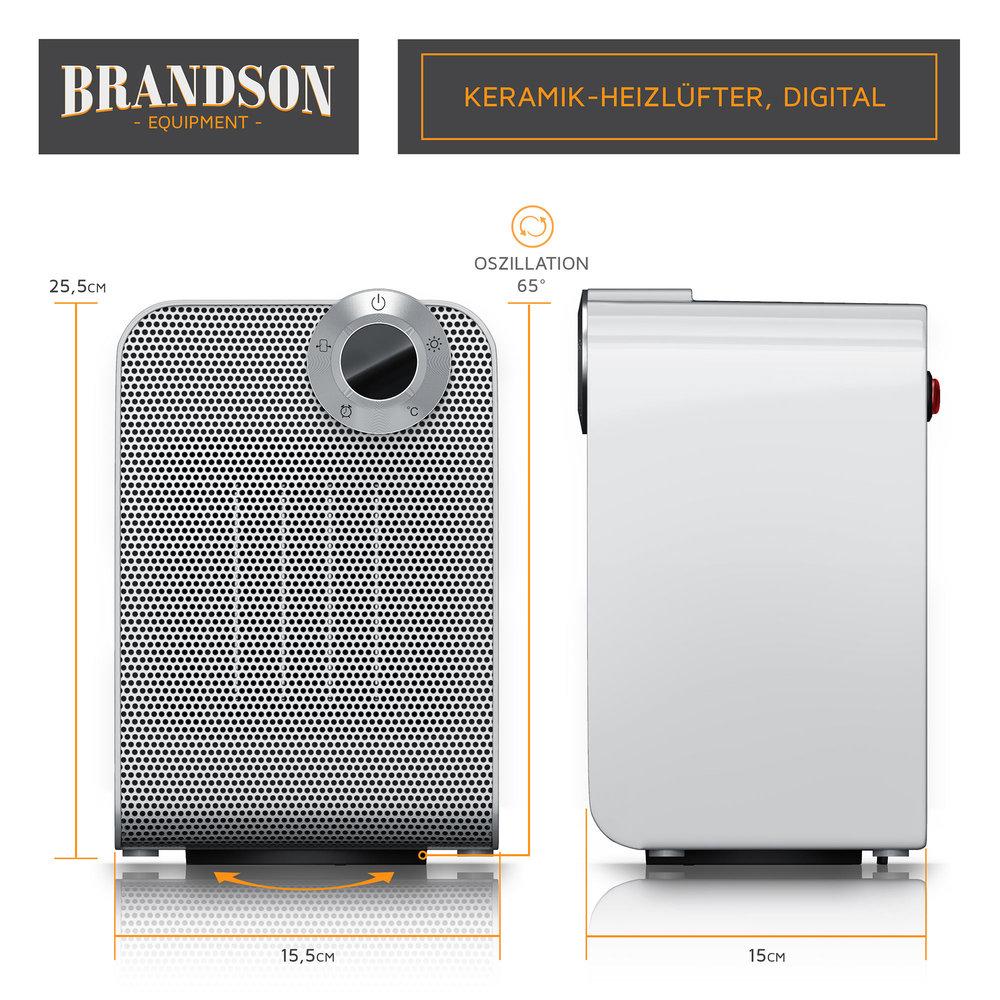 303320-ceramic-fan-heater-masse-grafik.jpg