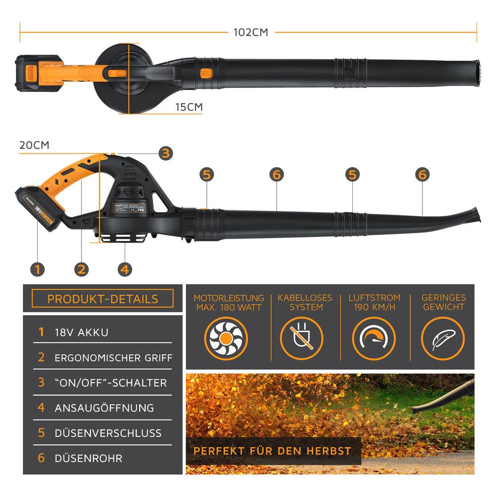 303273-Masse-Technische-Details_grafik.jpg