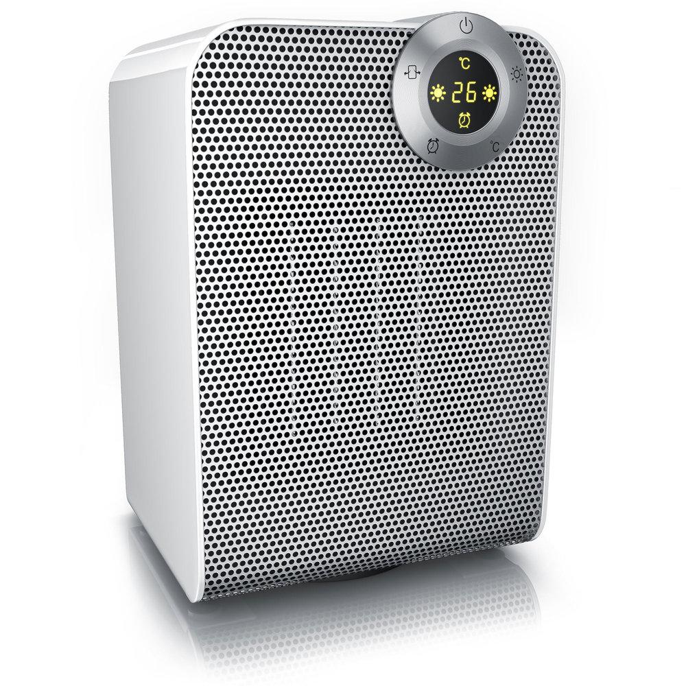 303320-ceramic-fan-heater-B.jpg