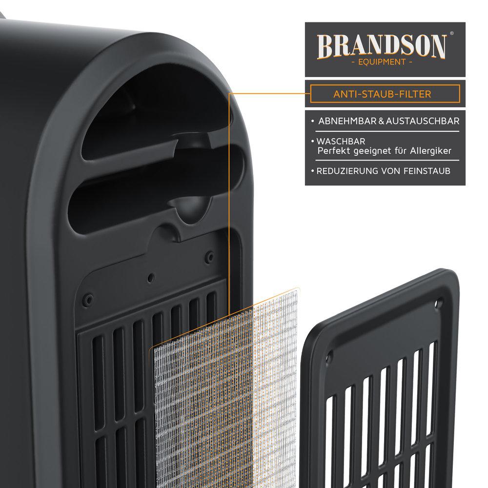 303329_heater-filter.jpg