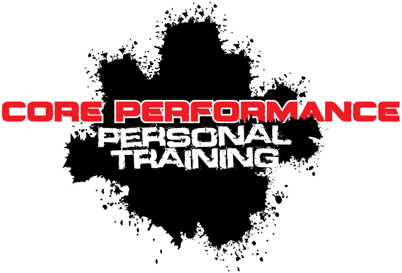 Core Performance Personal Training