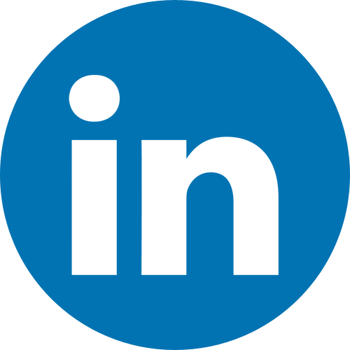 LinkedInSquareLogo.png