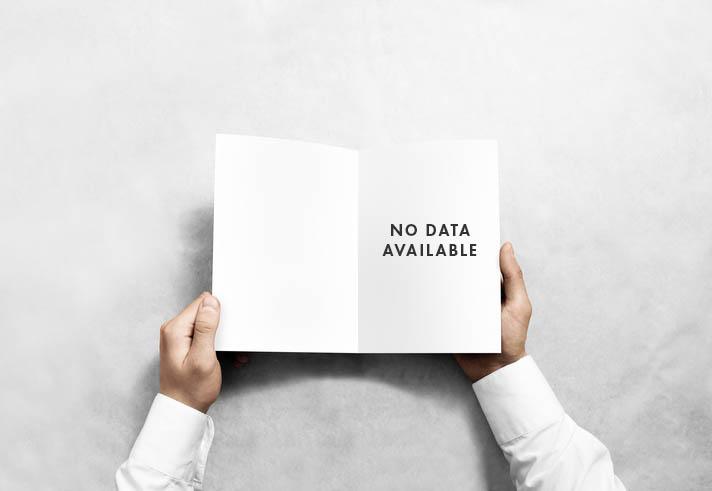 no-data.jpg