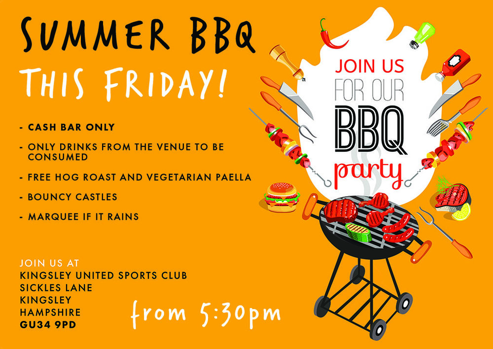 BBQ PARTY A4 Landscape Poster.jpg