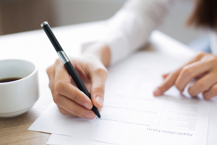Resume fraud and the importance of pre-employment screening ...