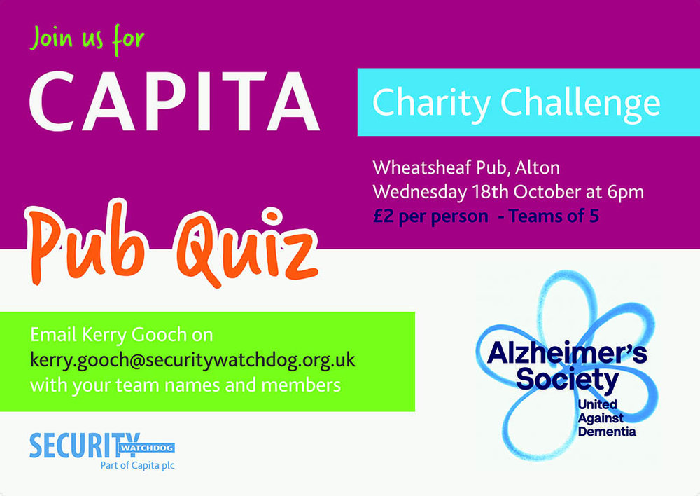 Capita Charity A1 Landscape Poster.jpg