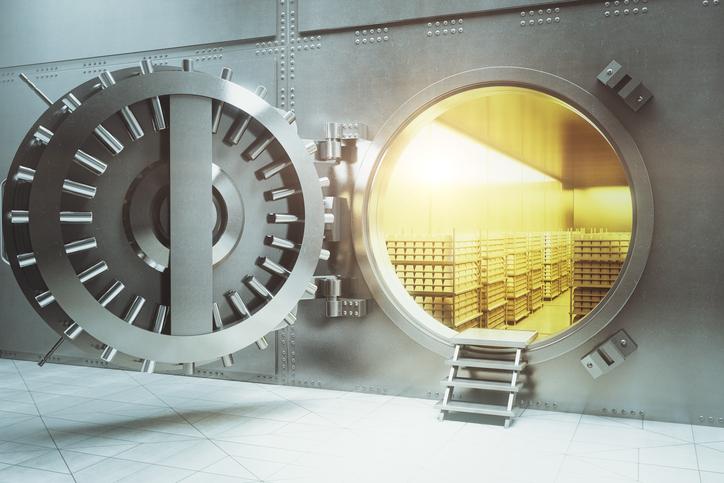 open banking.jpg