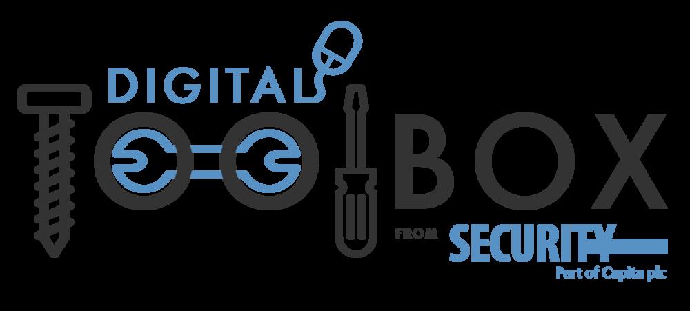 Digital-Toolbox-Logo.png