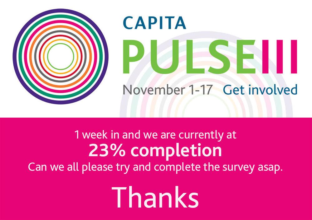 Pulse - Posters - 23%.jpg