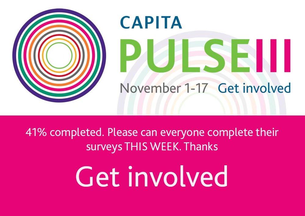 Pulse - Posters - 41%.jpg