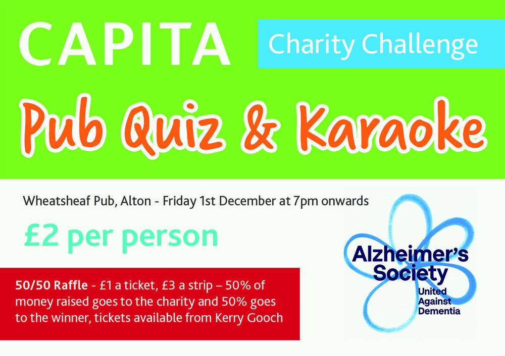 Capita Charity A1 Landscape Poster - 1st December 17.jpg