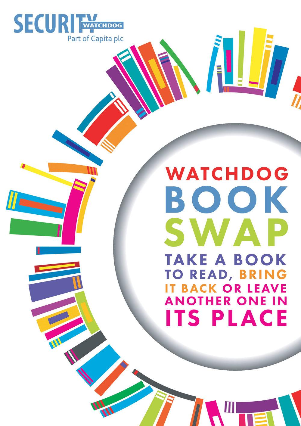 Book-Swap-Poster.jpg