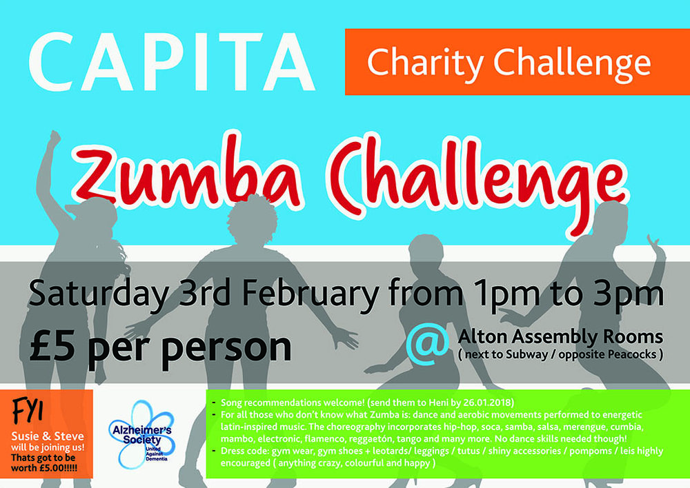 Capita Charity A1 Landscape Poster - 11 January 2018.jpg