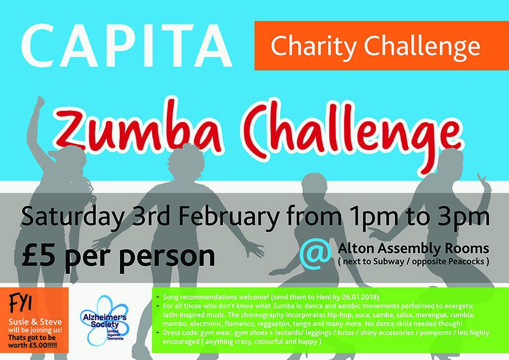 Capita Charity A1 Landscape Poster - 11 January 2018.jpg