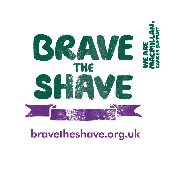 Badge_Bravetheshave.png