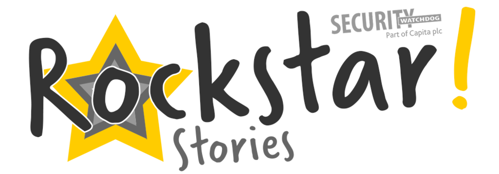 Rockstar - logo.png