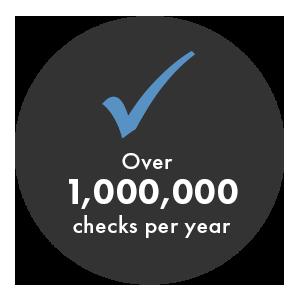 1-million-checks-icon.png