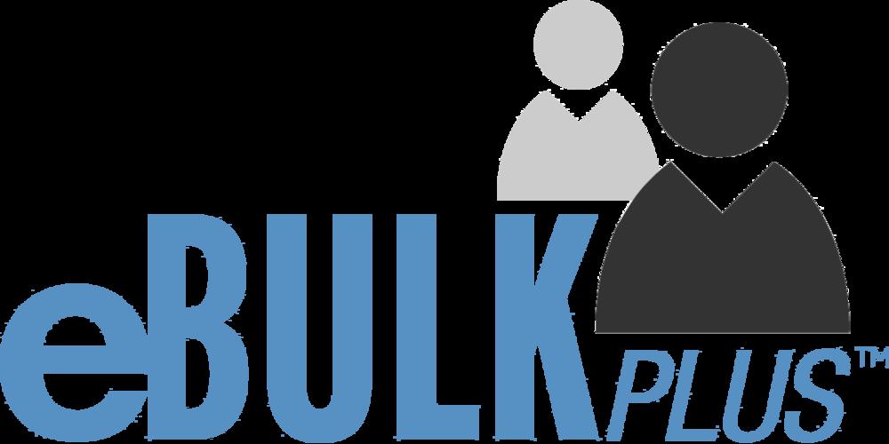 ebullkplus-blue-grey.png